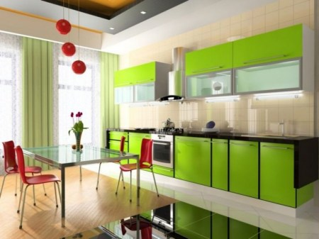 1-lime-kitchen-design-768x576