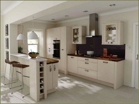 kitchen-cabinet-color-ideas-inspirational-kitchen-cabinet-white-kitchen-design-ideas-kitchen-cabinet-color-of-kitchen-cabinet-color-ideas